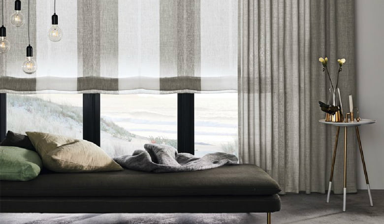 vouwgordijnen-linnen-stoffen-naturel-landelijk-modern-maatwerk-jab-kleur-op-kleur-interieur-780x455-5