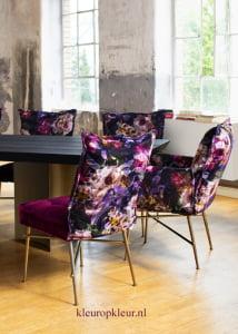 bretz-eetkamerstoel-fauteuil-ibiza-interieur-kleurrijk-stijlvol-wonen-meubels-oosters-500x700-2