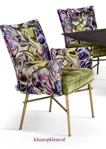 bretz-eetkamerstoel-fauteuil-ibiza-interieur-kleurrijk-stijlvol-wonen-meubels-oosters-500x700-3