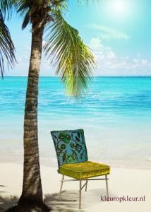 bretz-eetkamerstoel-fauteuil-ibiza-interieur-kleurrijk-stijlvol-wonen-meubels-oosters-500x700-4