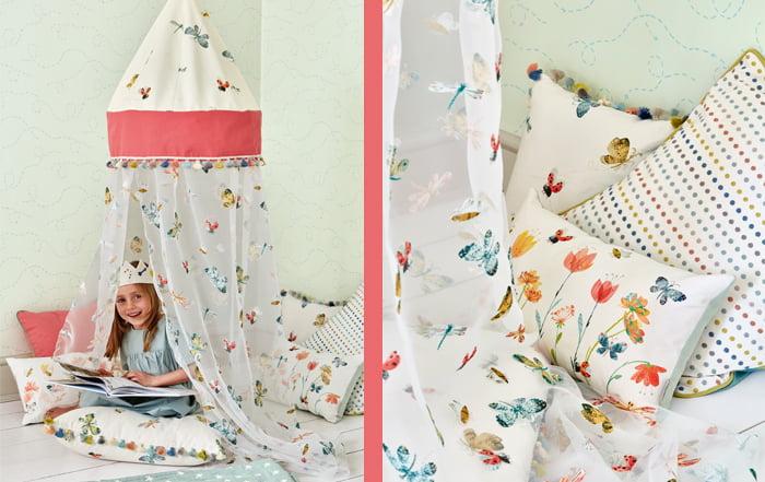 kinder-stoffen-behang-kleurrijk-fauna-florale-villa-nova-kleur-op-kleur-interieur-700x500-01