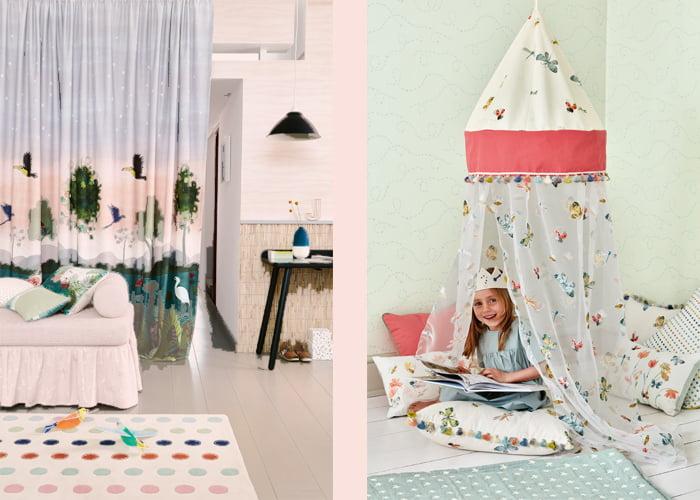 kinder-stoffen-behang-kussens-kinderkamer-kleurrijk-fauna-florale-villa-nova-kleur-op-kleur-interieur-700x500-07
