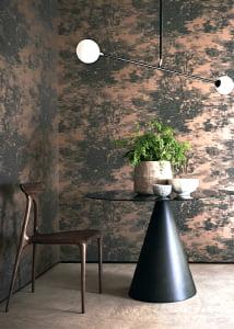 luxe-behang-japanse-black-edition-romo-kleur-op-kleur-interieur-02