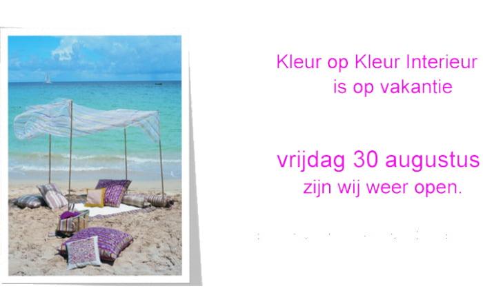 vakantiesluiting-2019-780x455
