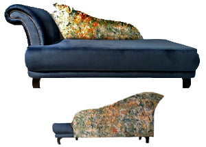 canape-kleur-op-kleur-interieur-uitverkoop-300x215