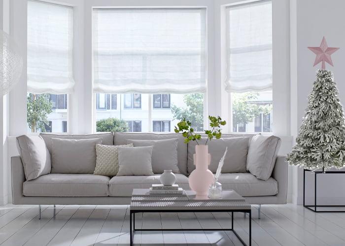 sunway-vouwgordijnen-woonwinkel-kleur-op-kleur-interieur-vouwgordijnen-actie-somfy-moter-2019-700x500-2