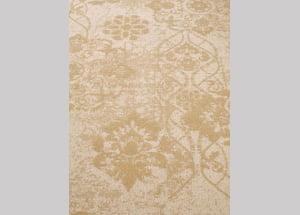 chesterbank-hoekbank-zitmeubelen-kleur-op-kleur-interieurkarpet desso-288x209