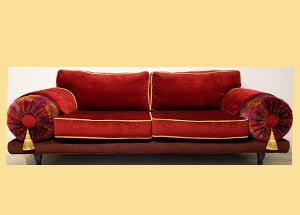 draaifauteuil-kleur-op-kleur-interieur-uitverkoop-300x215