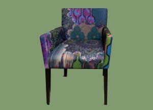 chesterbank-hoekbank-zitmeubelen-kleur-op-kleur-interieur-288x209
