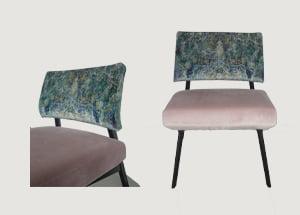 fauteuil pariso