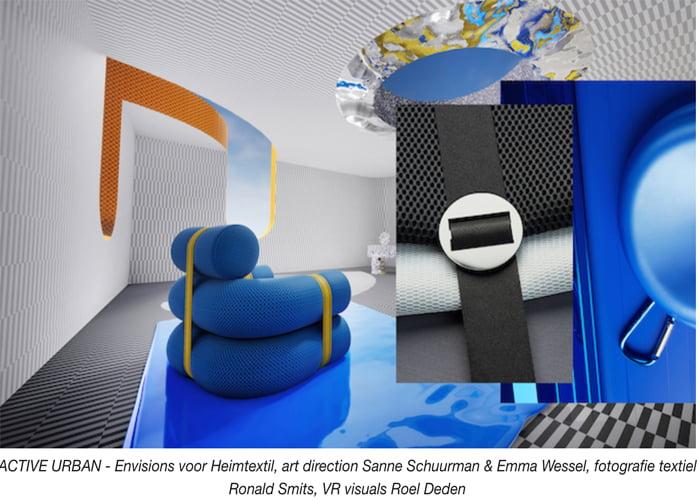 heimtex-trends-2020-live-style-gordijnen-stoffen-interieur-kleuren-materialen-kleur-op-kleur-interieur-700x500-2