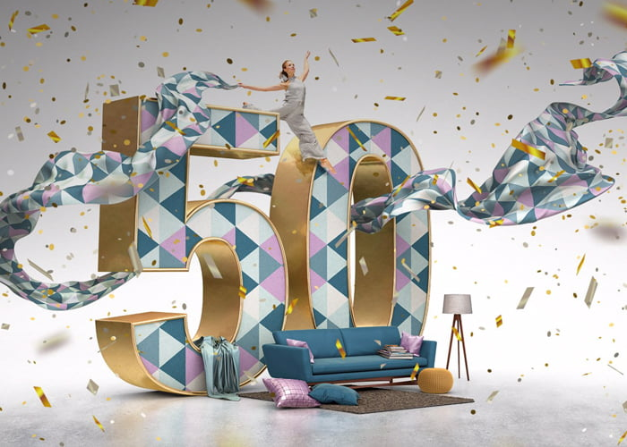 heimtex-trends-interieur-2020-lifestyle-gordijnen-stoffen-interieur-kleuren-materialen-trends-kleur-op-kleur-interieur-winkel-700x500-7