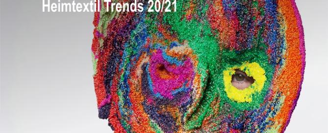 heimtex-trends-interieur-2020-lifestyle-gordijnen-stoffen-interieur-kleuren-materialen-trends-kleur-op-kleur-interieur-winkel-700x500-9