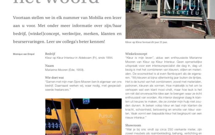 kleur-op-kleur-interieur-woonwinkel-mobilia-marianne-mooren-500x700-2019-1