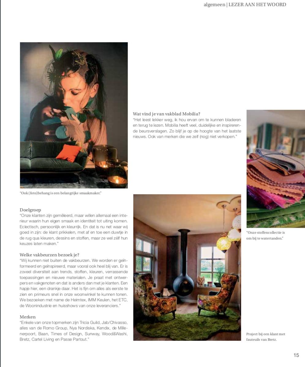 kleur-op-kleur-interieur-woonwinkel-mobilia-marianne-mooren-500x700-2019-2