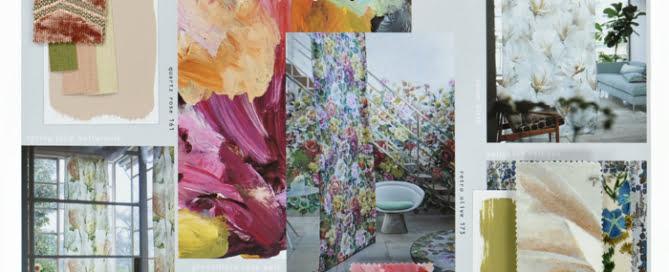 Designers-Guild-collectie-2020-friesland-behang-transparante-gordijnen-velvets-kleurrijk-wonen-behang-flora-fauna-grafische-patronen-kleur-op-kleur-interieur-woonwinkel-5